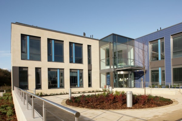 Riverside Business Park (1)