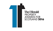 The Herald Property Awards for Scotland