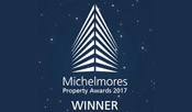 Michelmores Property Awards 2017